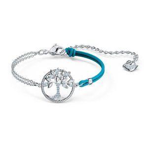 🎅SWAROVSKI SYMBOL bracelet